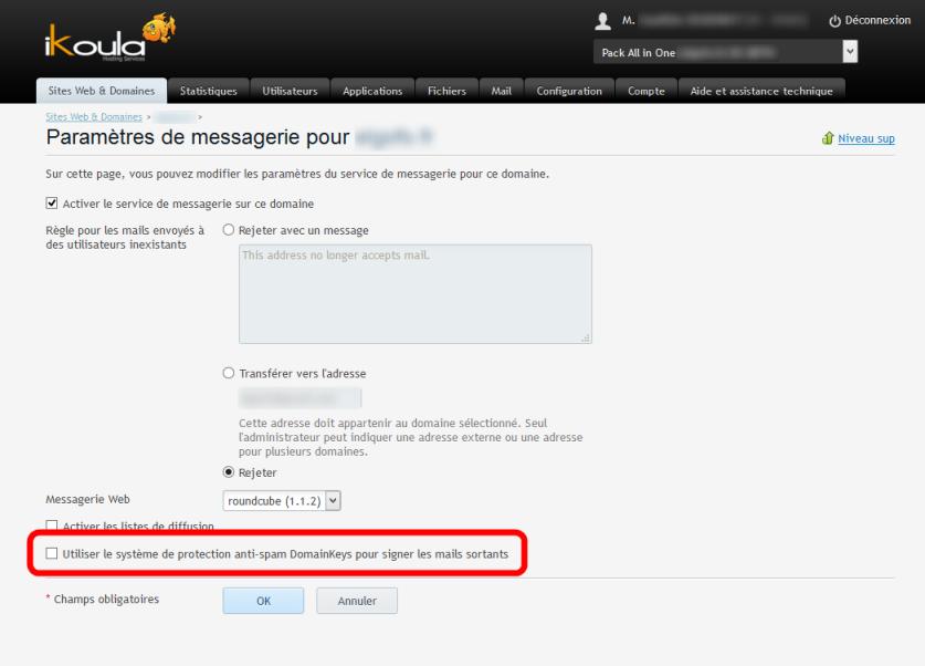 Виртуальный хостинг электронной почты дизайн-студия создание поддержка и продвижение сайтов add message